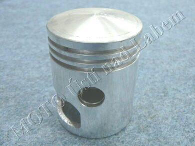 3-rings piston Right - pin 16 , groove 2,5 ( Jawa 350 6V )(010379M)