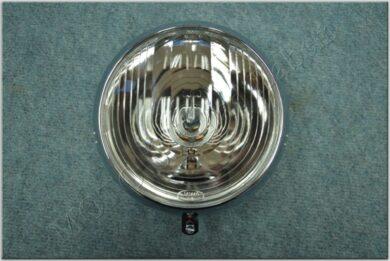 lampa přední - komplet ( Pérák FJ )(020082)