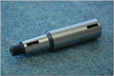 čep klikové hřídele - pravý ( ČZ 125,150 C )(040097)