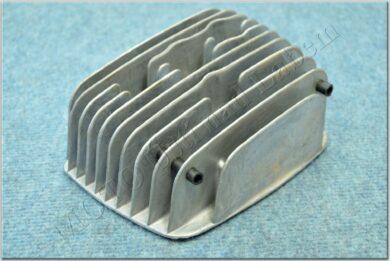 Cylinderhead  - R ( Jawa 350/634 ) orig.(060103)