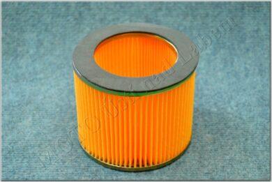 air filter (JAWA 350 OHC type 845) orig. Jawa(100020)