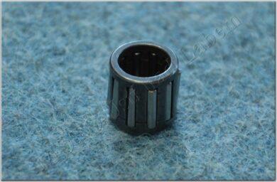 Bearing, Needle roller 10x14x13,6  ( Pio 550,555 )(111080)