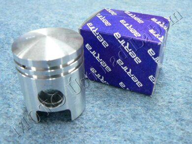 2-rings piston - pin 14 , groove 2,0 ( Babetta )(120083M)