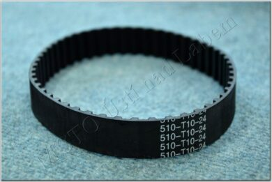 Belt (BAB 210) EU(120137)