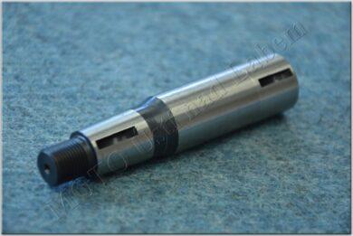 Pin,Crankshaft - right ( ČZ 125 B,T )(300219)