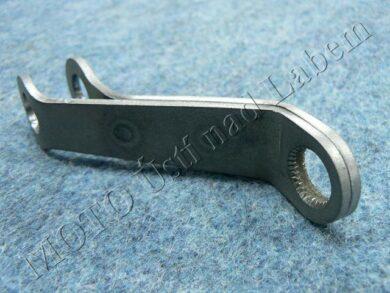 Arm, Rr. brake ( ČZ 125,150 C )(300054)