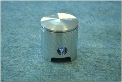 1-ring piston - pin 15 , groove 1,4 ( ČZ 125/516 CROSS )(390058M)