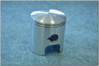2-rings piston - pin 18 , groove 1,6 ( ČZ 250/513 CROSS )  (390076M)