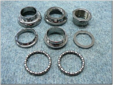 Bearing, Steering assy. ( Stadion S11 )  (500259)