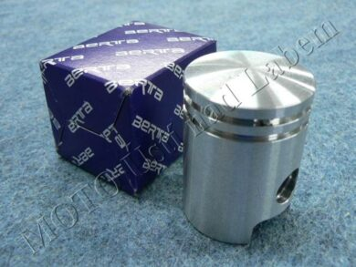 2-rings piston - pin 12 , groove 2,0 ( S 60 )(520262M)