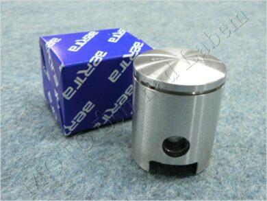 1-ring piston - pin 12 , groove 1,5 ( Simson S51-60 )(520576M)