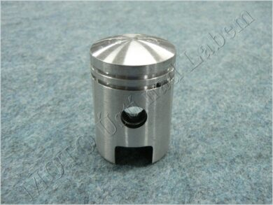 2-rings piston - pin 12 , groove 2,0 ( S 50 )(540030M)