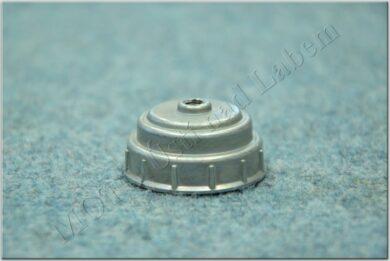 Cap, Throttle valve ( MZ 125,150 ETZ )(600457)