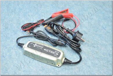Battery charger CTEK XS800(820114)