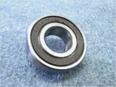 Bearing 6203 2RS(850019)