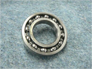 Bearing 16005(850036)