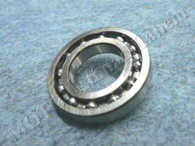Bearing 16005(850037)