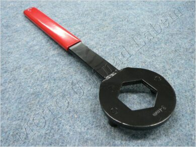 Clutch wrench 34mm ( scooter )(900359)