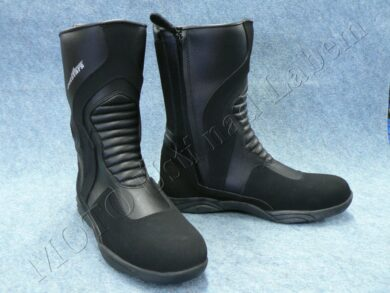 Road shoes Basel ( ROLEFF )(930494M)