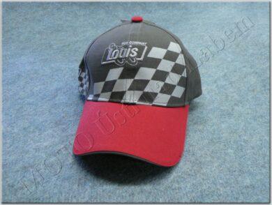 Cap ( Louis ) - IDM edition(930599)