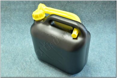 canister 5L, fuel ( UNI )  (930832)