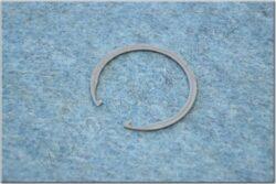 Circlip internal 52, output wheel ( Jawa ) orig. Jawa
