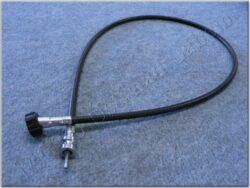 Cable,Speedometer 1000mm ( 350 Pér,Kýv,Pan )