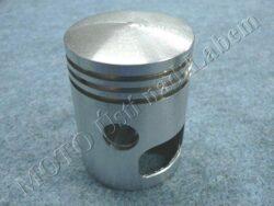 3-rings piston Left - pin 16 , groove 2,5 ( Jawa 350 6V )