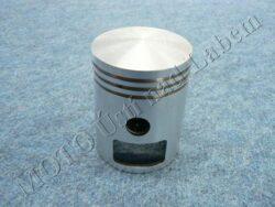 3-rings piston - pin 15 , groove 2,5 ( Pérák, Kývačka 250 )