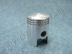 3-rings piston - pin 18 , groove 2,5 ( Panelka 250 )