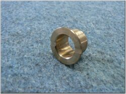 Bushing, gear case  ( Jawa ) CZ