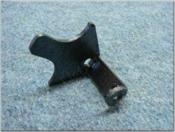 Fork, gearshift ( Perakr,Kyvacka,Panelka )