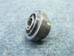 Pump guide, Rr. shock absorber ( Jawa-ČZ )