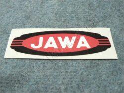 Sticker Californian 125x38 ( Jawa )