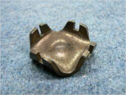 Spoke wrench M3,0-M3,5-M4,0 ( UNI )