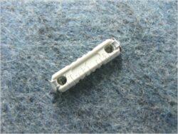 Cartridge fuse 8A ( UNI )