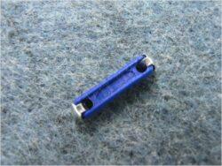 Cartridge fuse 25A ( UNI )