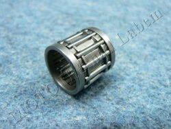 Bearing, Needle roller, Connecting rod 16x20x20 ( Jawa 350 )