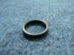 Bearing shim, piston pin 16x19x5x4 - upper ( Jawa 350 )