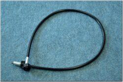 Cable,Speedometer 875mm ( Jawa,ČZ )