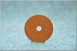 Friction ring, steering damper ( Jawa ) pertinax