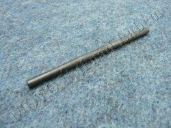 Release rod 110mm, Clutch ( Jawa,ČZ )