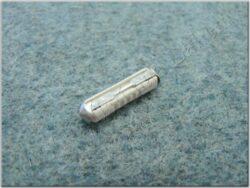 Cartridge fuse 10A ( UNI )