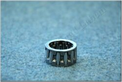 Bearing, Needle roller, Connecting rod 22x30x16 ( Jawa 250 )(011838)