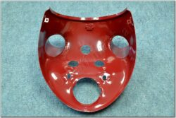 Headlight casing lower ( Kývačka )(011847)