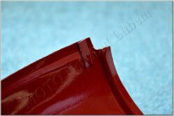 Headlight casing upper ( Panelka - Sport )(011848)