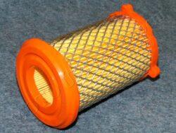 Air filter, intake ( Jawa 353,354 )