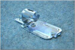 Girder cpl., Taillight ( Panelka )