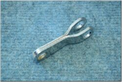 Arm, Brake ( Jawa 353,354 / ČZ ) Matt chrome(011948)