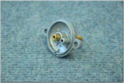 Cap, Throttle valve ( Velorex ) TWN(012013)